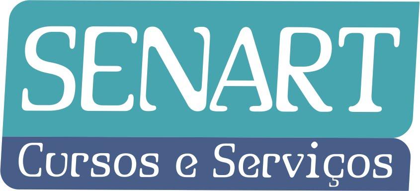 Senart Cursos e Serviços