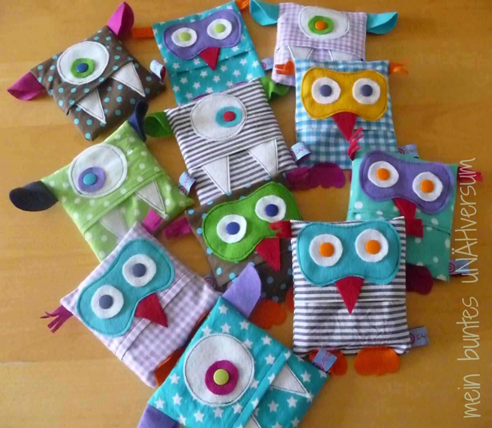 Kindergarten geburtstagsgeschenk basteln my blog - Geschenk erzieherin weihnachten ...