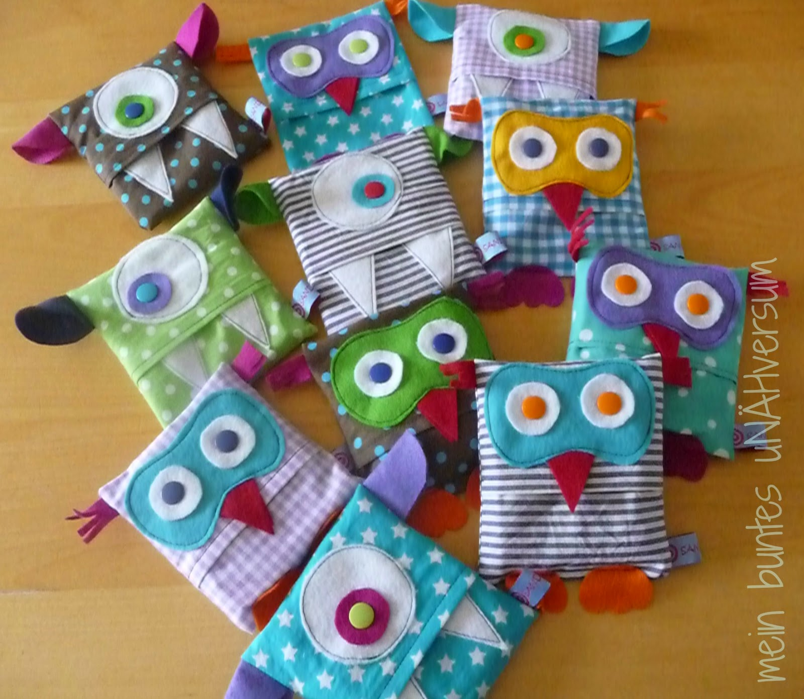Kindergarten geburtstagsgeschenk basteln my blog - Abschiedsgeschenk ideen ...