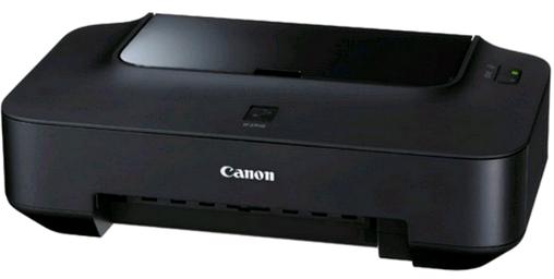 canon pixma ip2770 servis manual e manual servis and guide pdf rh e manualpdf blogspot com  service manual printer canon ip2770