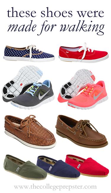 walking sandals that look sandalias de confort