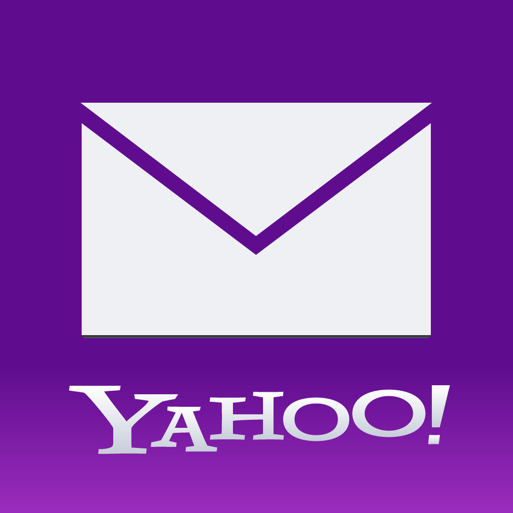 Synapse Circuit Technology Review: YAHOO MAIL COMPROMISED