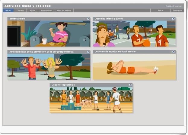 http://www.edu.xunta.es/espazoAbalar/sites/espazoAbalar/files/datos/1294392078/contido/escenario.html