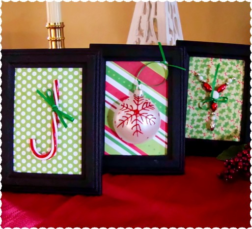 45 Best Diy Dollar Store Christmas Decor Craft Ideas For 2018 40