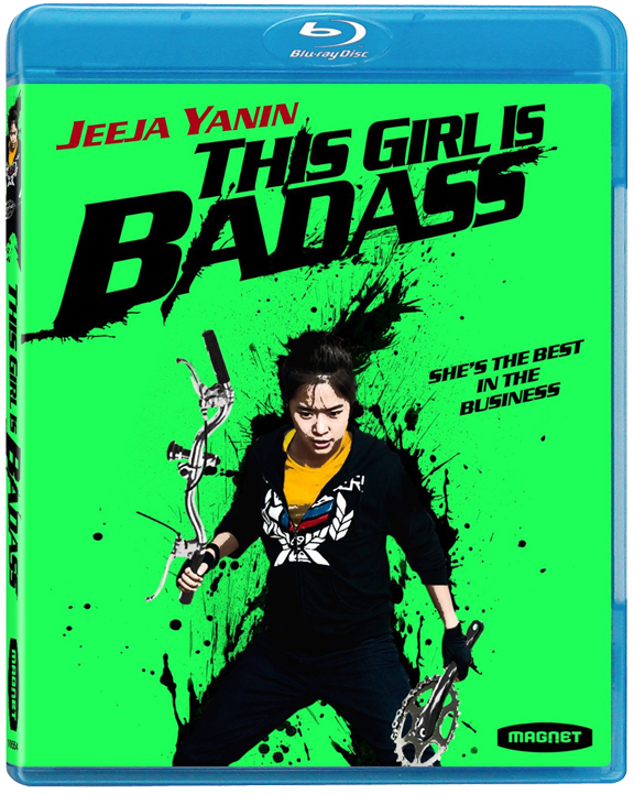 This+Girl+Is+Bad Ass!!+(2011)+BluRay+720p+700MB+Hnmovies.