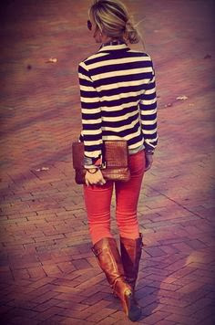 Gorgeous White And Black Striped Blazer