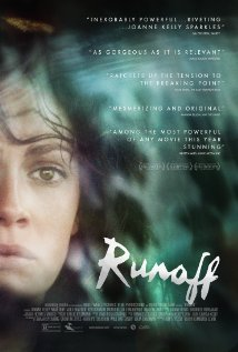 Runoff (2014) - Movie Review