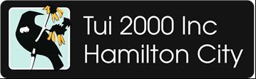 Tui 2000 Inc Logo