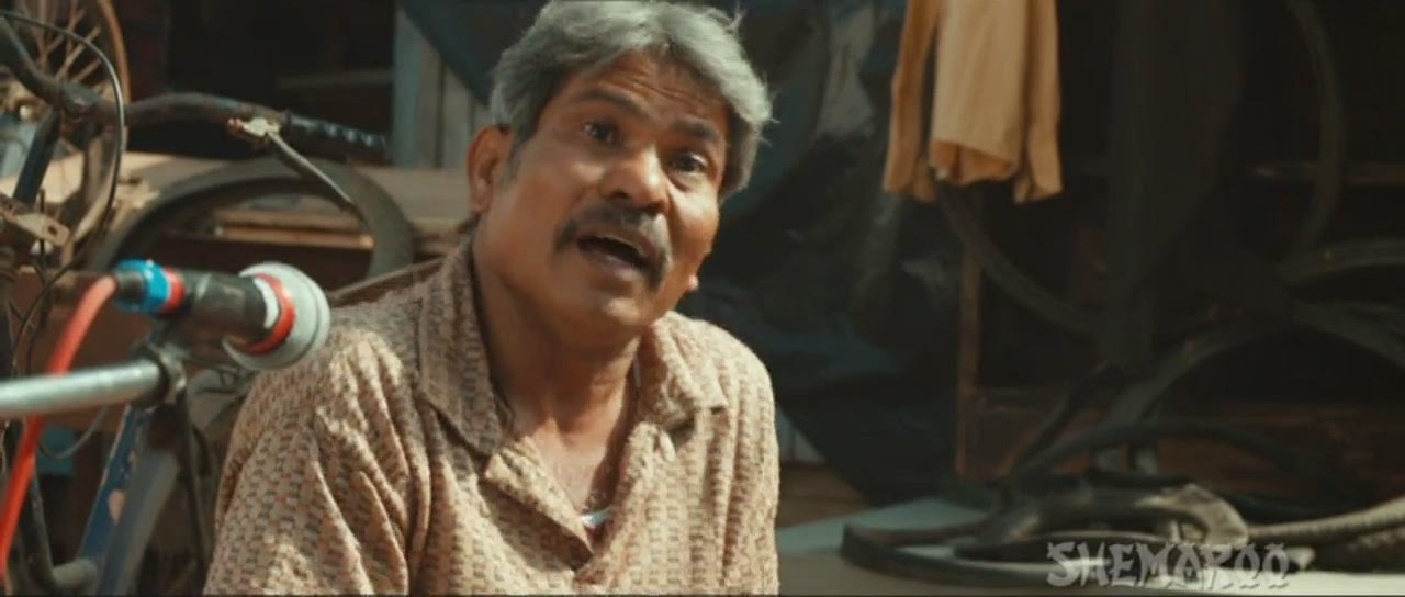 Sare Jahan Se Mehnga (2014) S4 s Sare Jahan Se Mehnga (2014)