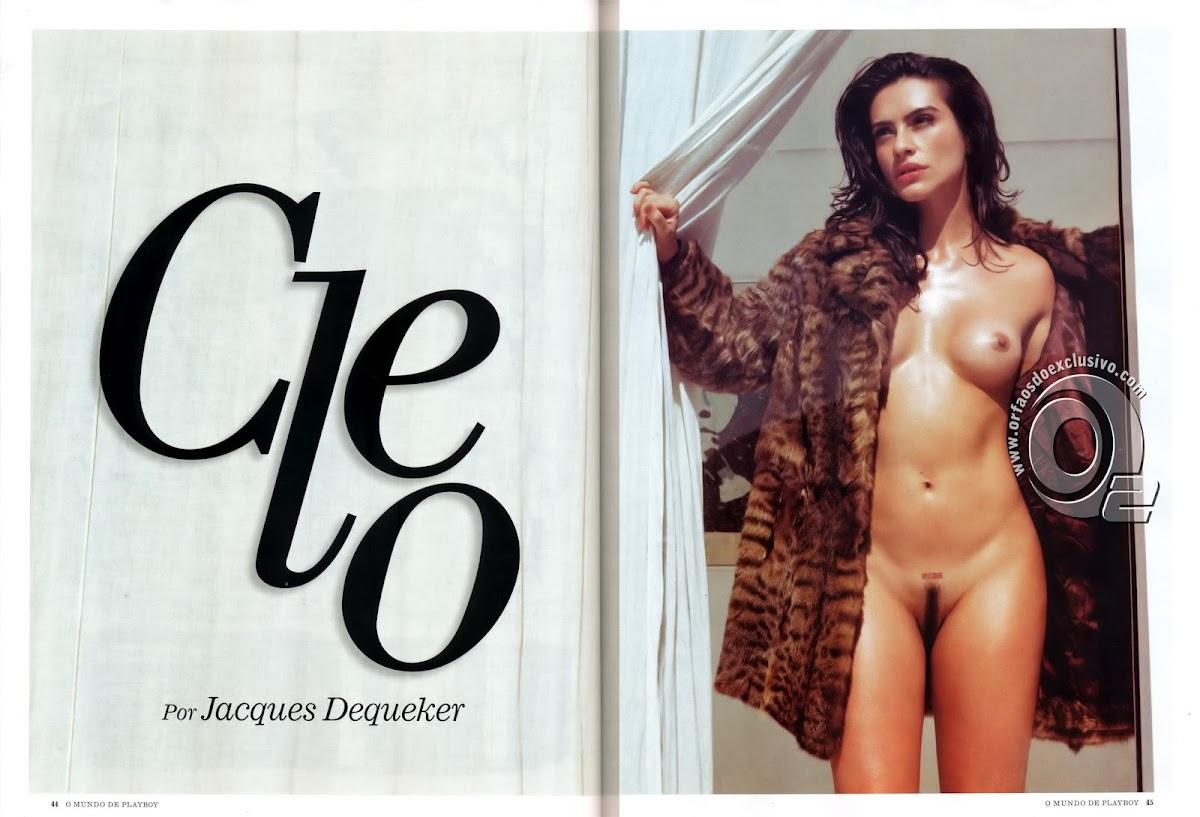http://4.bp.blogspot.com/-kZJn7Tjvhrc/T8krivdL08I/AAAAAAAABLk/XCGEKfviyvE/s1200/0+revista+playboy+capa+as+mulheres+do+mundo+playboy+maio+2011+editora+abril+(3).jpg
