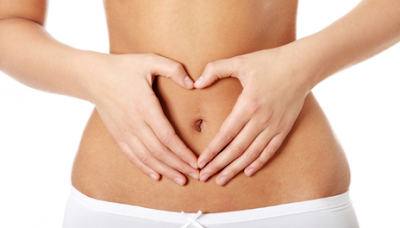 Home remedies for swelling stomach