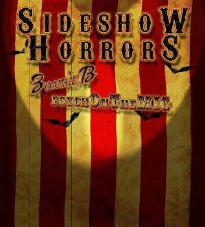 Check out Sideshow Horrors!