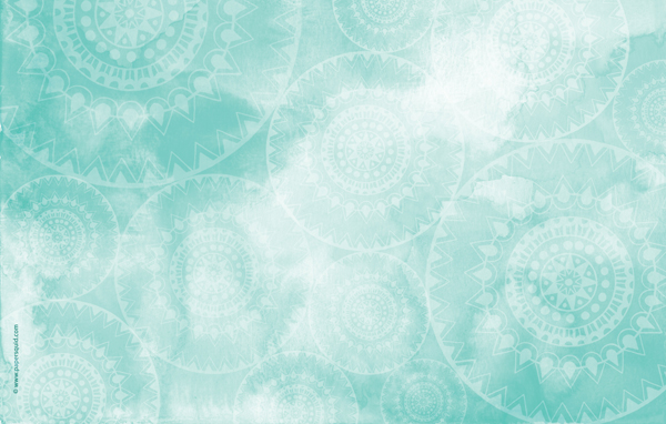 mandala desktop wallpaper