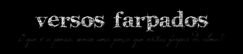 Versos Farpados