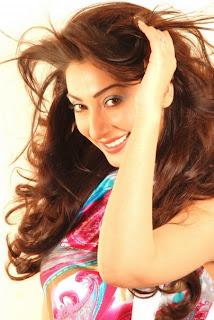 Ayesha Khan New Images