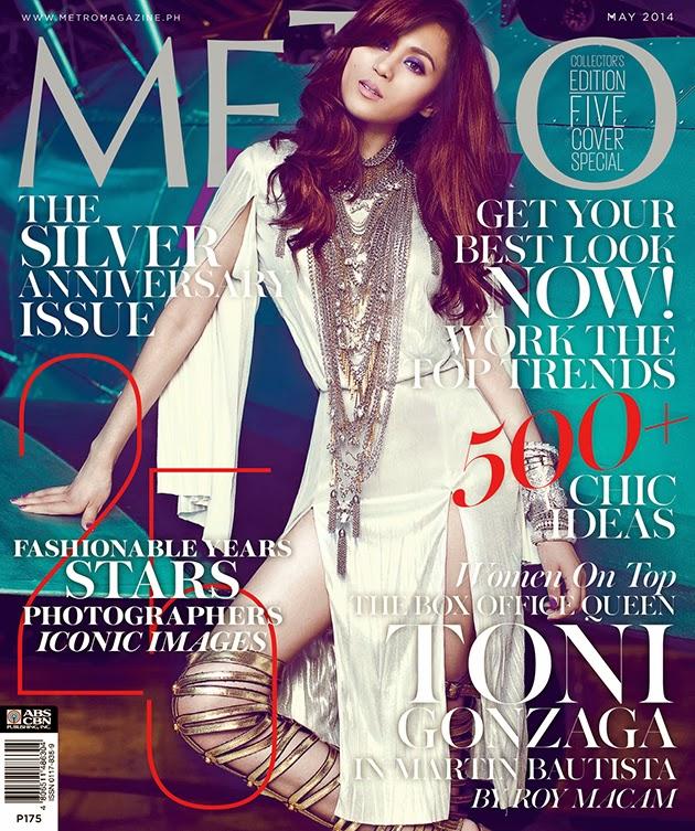 Metro+Magazine+May+2014+cover-Toni+Gonzaga.jpg
