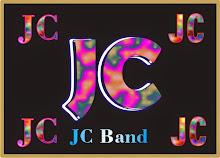 JC Band Imagens