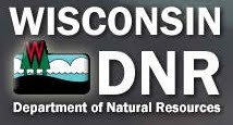 WI DNR Outdoor Report