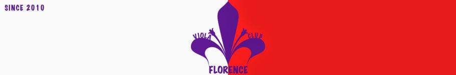 Viola Club Florence: Biglietteria