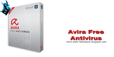 Avira Free Antivirus En Free Download