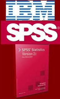 IBM SPSS Statistics 21 full
