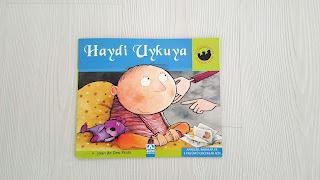 altın yayınları, çocuk kitapları