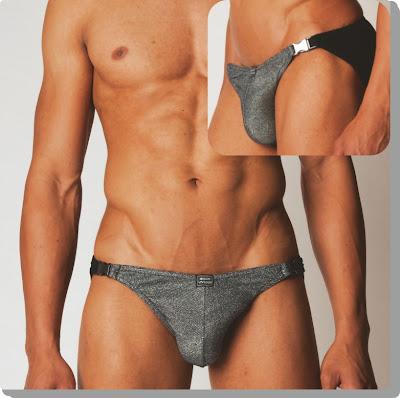 Modus Vivendi underwear sale