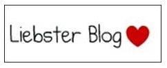 Prva blog nagrada