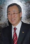 Secretario general
