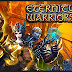 Eternity Warriors 3 Hack For Android iOS 2016