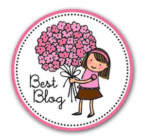 http://misssweet-ms.blogspot.com.es/
