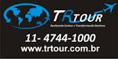 Clique aqui e conheça nossos pacotes de viagem