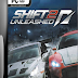 Need for Speed SHIFT 2 Unleashed Free Download Game