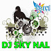 [Album] DJ SKY NAL Remix Vol 03 | New Remix 2015