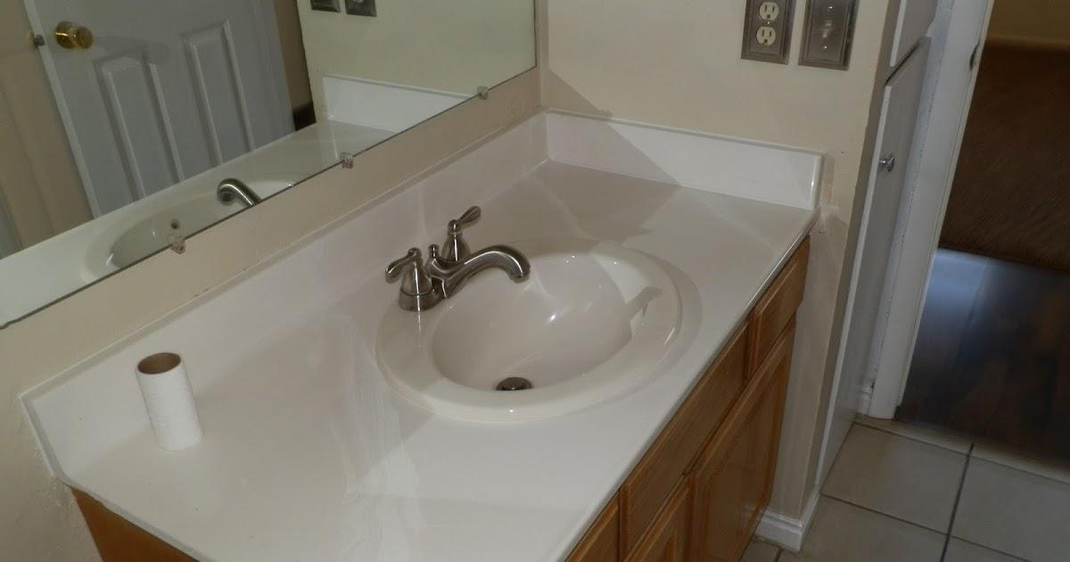 cluff 39 s are home bathroom cabinet redo