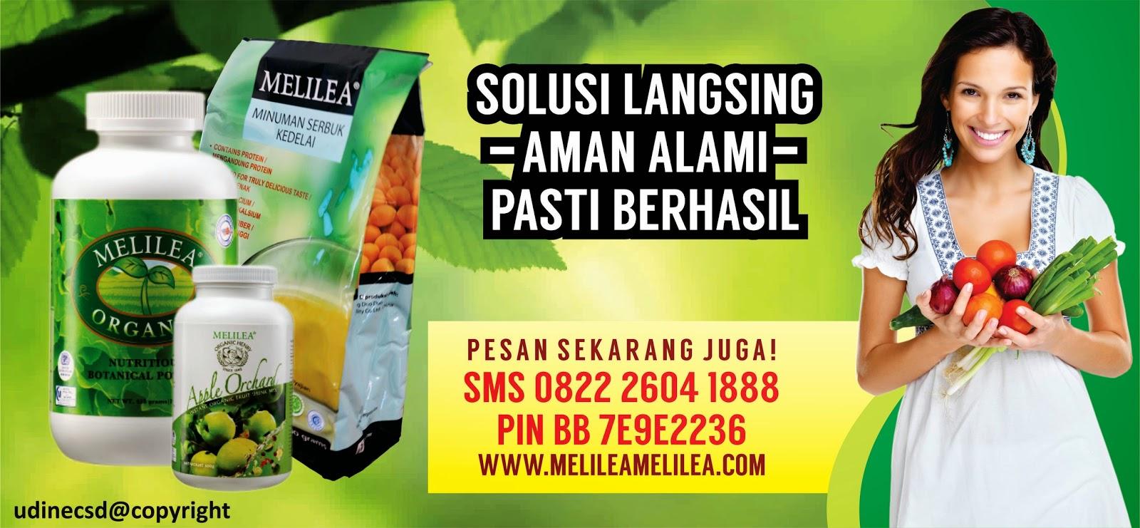 082226041888 Melilea Bandungmelilea Bandung Supermallmelilea Susu Kedelai Organik Serbuk 0822 2604 1888 Skin Care Indonesia