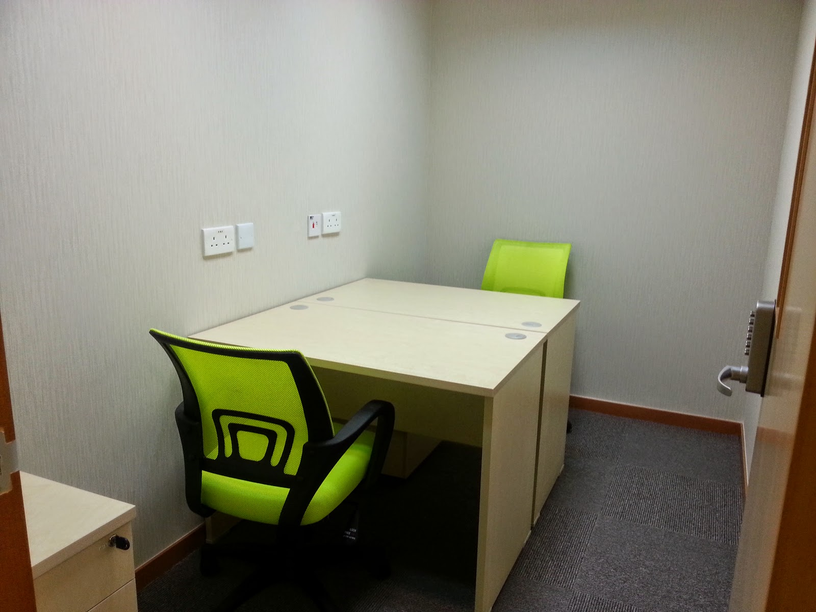 room,property,furniture,office,desk