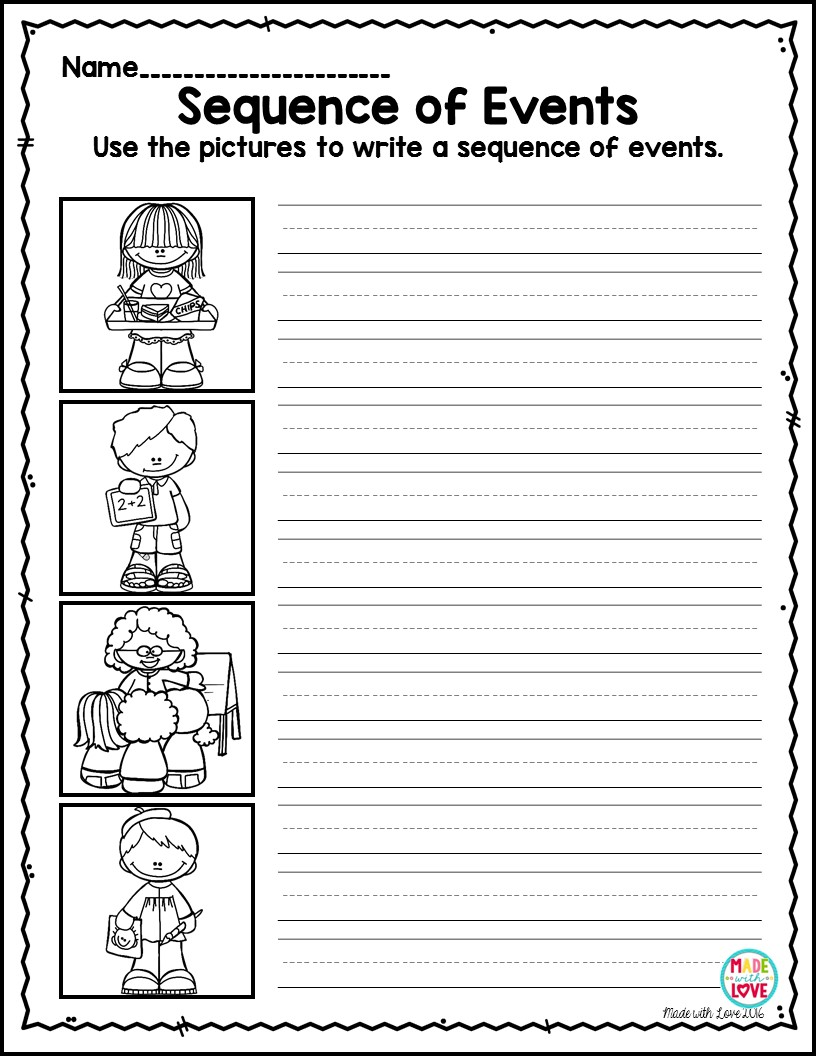 creative writing templates grade 1 First-schoolws story paper for drawing and handwriting for preschool, kindergarten and early elementary printable story paper to encourage drawing, handwriting and early creative writing skills suitable for, kindergarten and early elementary.
