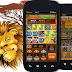 Mega Moolah Launched For Mobile