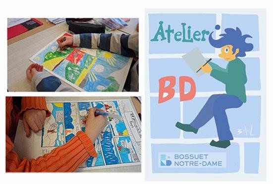 http://atelierbdbossuet.blogspot.fr/