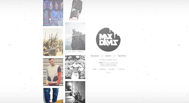 Tumblr+Temalar%C4%B1-20.jpg
