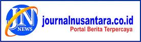 Journal Nusantara