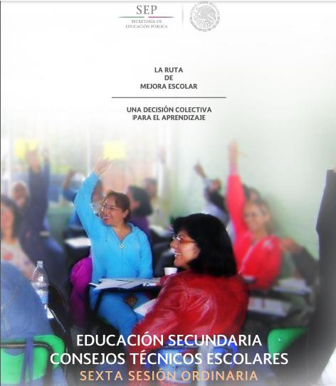 http://basica.sep.gob.mx/sexta_Secundaria.pdf