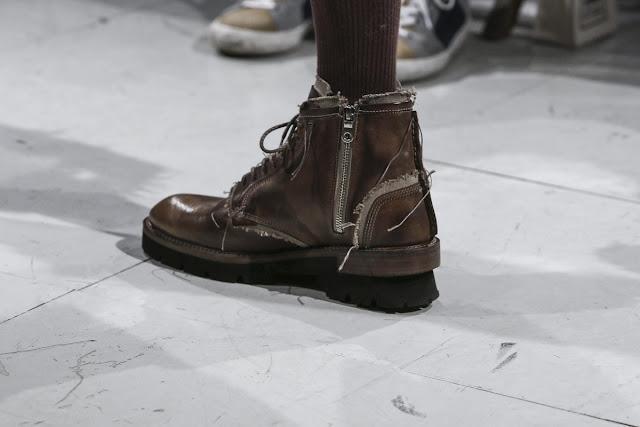 Mihara-Yasuhiro-ElBlogdePatricia-quieroesoszapatos-shoe-calzado