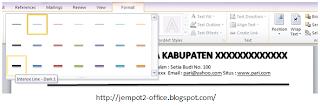 "<img  itemprop=""photo"" src=""Kop_Surat_pada_Microsoft_Word_10.png"" alt=""Kop Surat pada Microsoft Word"">"