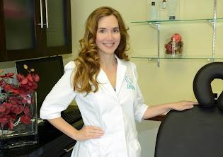 total-body-skin-exam - Sona Dermatology & MedSpa