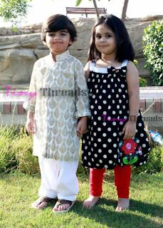 Tags kids fashion kids new clothing baby dresses children dresses