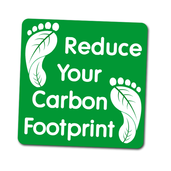 reducing our footprint essay Learn how to reduce your footprint in each consumption category - transportation, housing, food and goods to discover your own biggest areas of resource consumption and compare your own footprint to others', check out our roundup of the best ecological footprint calculators.