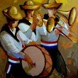 Escuchar Banditas Paraguayas, Descargar Musica Bandita, Banditas Enganchados, Bandas de Musica, Jineteadas, Country, En Vivo, Online, mp3, Video.