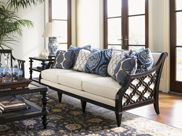 J 39 adore decor west indies island style furniture for British plantation style